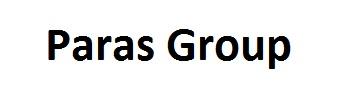 Paras Group