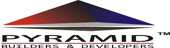 Pyramid Developers
