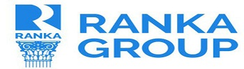 Ranka Group