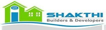 Shakthi Builders