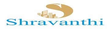 Shravanthi Developers