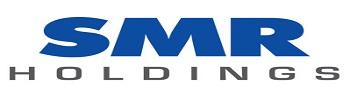 SMR Holdings