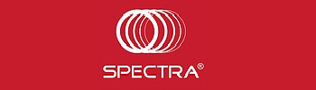 Spectra Constructions
