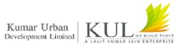 Kumar Urban Development