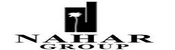 Nahar Group