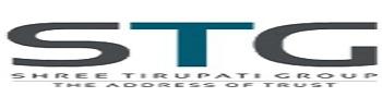 Shree Tirupati Group