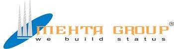 Mehta Group