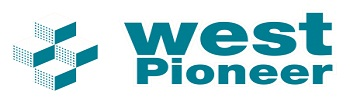 West Pioneer Properties