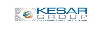 Kesar Group
