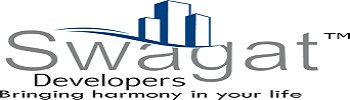 Swagat Property Developers