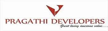 Pragathi Developers