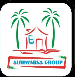 Aishwarya Group