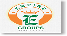 Empire Group