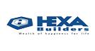 Hexa Builders
