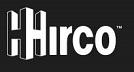 Hirco