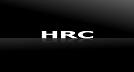 HRC Ventures