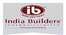 India Builders