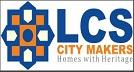 LCS City