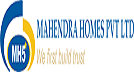 Mahendra Homes