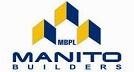 Manito Builders