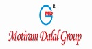 Motiram Dalal Group
