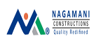Nagamani Constructions