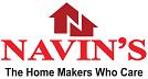 Navin Constructions