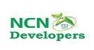 NCN Developers