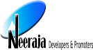 Neeraja Developers And Promoters