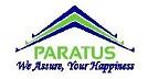 Paratus Buildcon