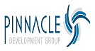Pinnacle Developers