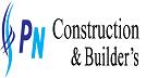 PN Constructions