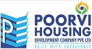Poorvi Housing Development Company
