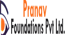 Pranav Foundation