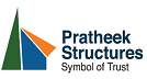 Pratheek Structures