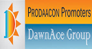 Prodaacon Promoters