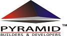 Pyramid Builders Bangalore