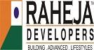 Raheja Developer