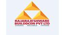 Rajarajeshware Builddcon