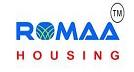 Romaa Housing