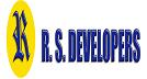 RS Developers Bangalore