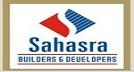Sahasra Builders
