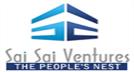 Sai Sai Ventures