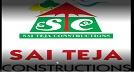 Sai Teja Constructions