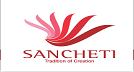 Sancheti
