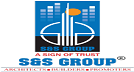Sands Group