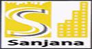 Sanjana Build Tech