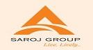 Saroj Group