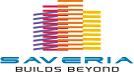 Saveria Builders