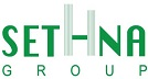 Sethna Group Bangalore